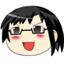 higashi_Hi
