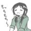 id:higashigumo93
