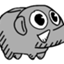 id:higasi-kurumeda