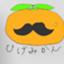 id:hige-mikan