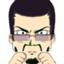 id:higekantoku_no_musuko