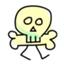 id:higeweb