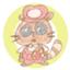 id:highdada