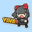 id:highmetal