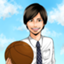 id:highschool-teacher