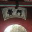 id:higonosuke