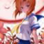 id:higurashi2