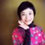id:hihararara