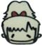 id:hiharu