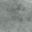 hihi1235ih