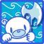 id:hihihiroro