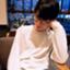id:hihowru