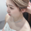 id:hii_mama