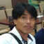 id:hikari1001tt