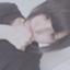 id:hikari275