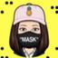 id:hikari_is_here