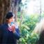 id:hikari_juku