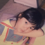 id:hikarily