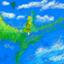 hikarino_youko