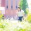 id:hikarinote