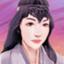 id:hikariyume