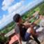 id:hikaru0066