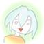 id:hikicha_3125