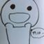hikikomori-bunkei-neet