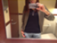 id:hikikomori-writer