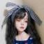 id:hikimusubi