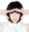 id:hikkahikkati