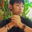 id:hikkochan