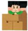 id:hikkoshinsotsu