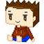id:hiko-blog