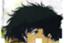 id:hildebrand27