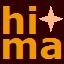 himako13