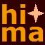 id:himako13