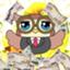 id:himamori