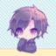 id:himanakuroneko7