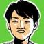 id:himaratsu