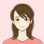 id:himari_ns