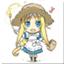 id:himatsubushiworld