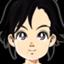 id:himawari005