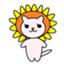 himawarineko-life