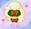 id:hime-1022
