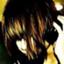 id:himeatball