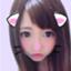 id:himechirinoblog