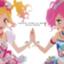 id:himekiri