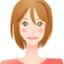 id:himemayu