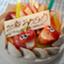 id:himenokuni77